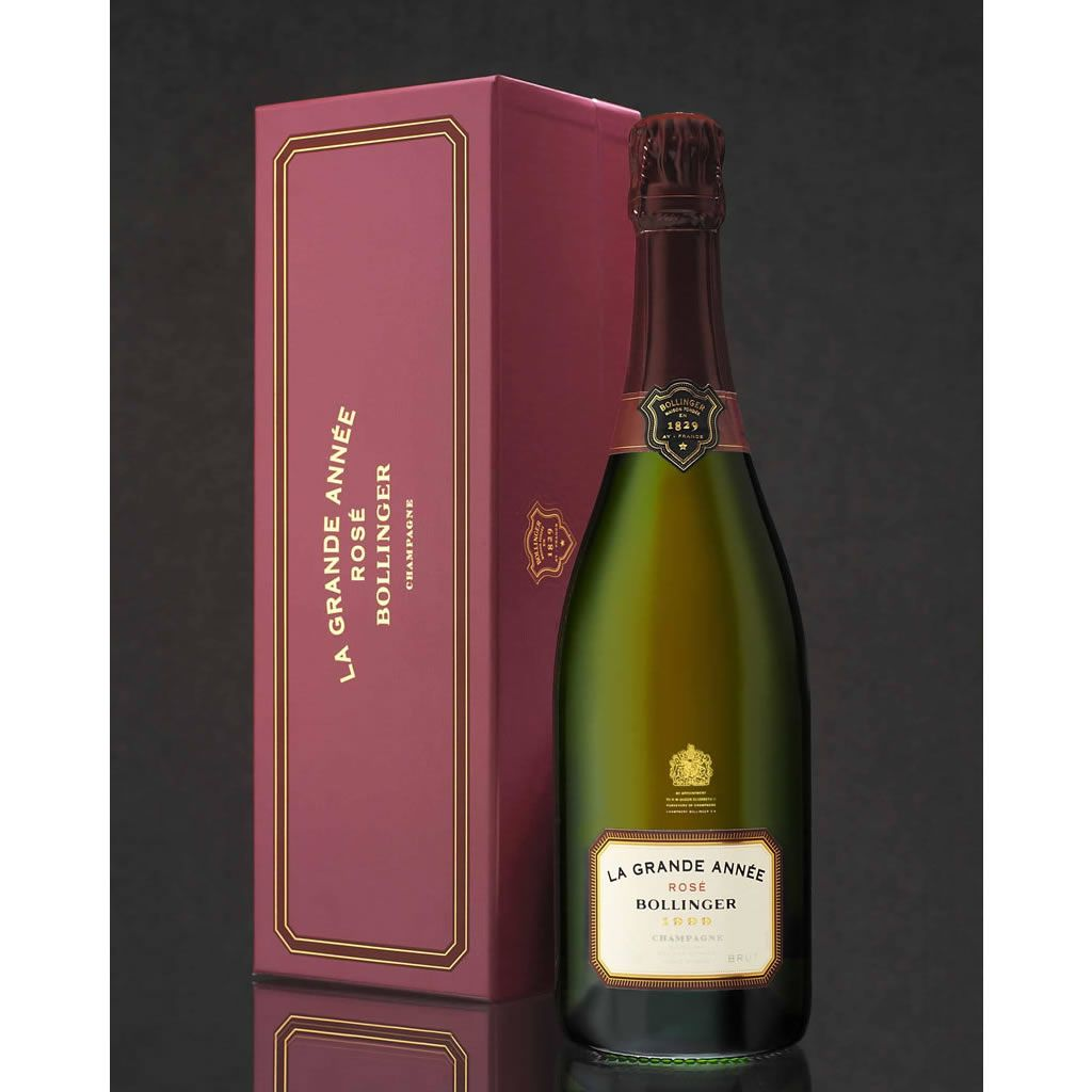 Pin By Eva Espinoza On De Libros Y Peliculas Wine And Liquor Champagne Champagne Bottle