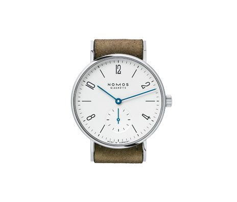 Love these watches.