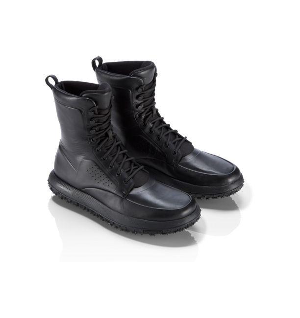 online retailer 3d1bb 7622a Men's UAS RLT Fat Tire Boots | Under Armour US | Correct ...