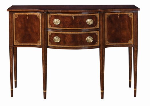 Councill Gage Sideboard