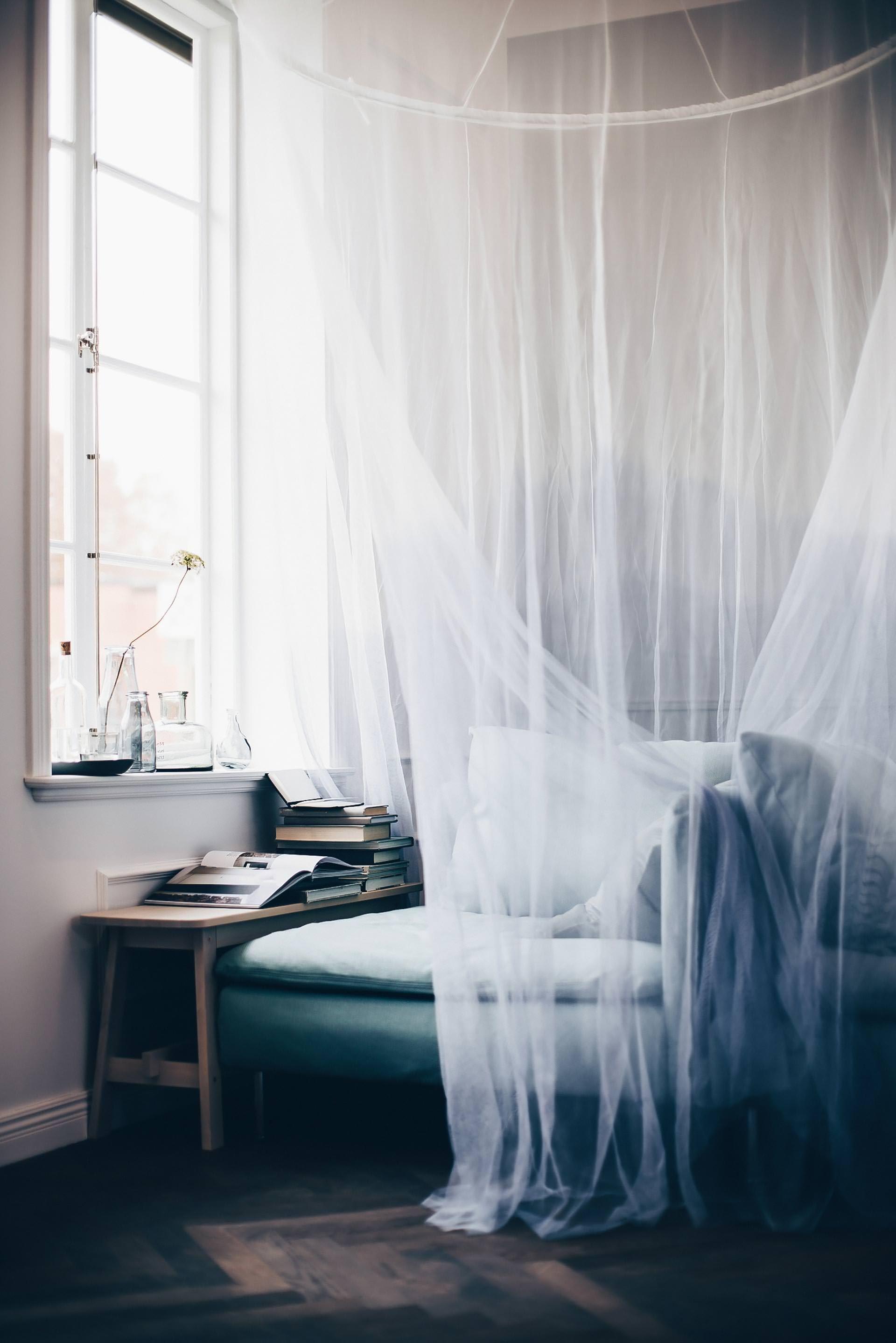Einrichtungstipps Für Ein Schönes, Gemütliches Und Harmonisches Zuhause,  Einrichten Mit Ikea Möbeln, Tipps