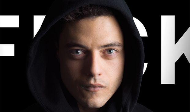 All Spoilers Mr Robot Interview With Sam Esmail R Mrrobot Lilien