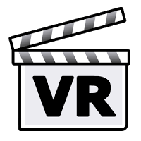 VR Player PRO 2.0.11 APK  applications media-video