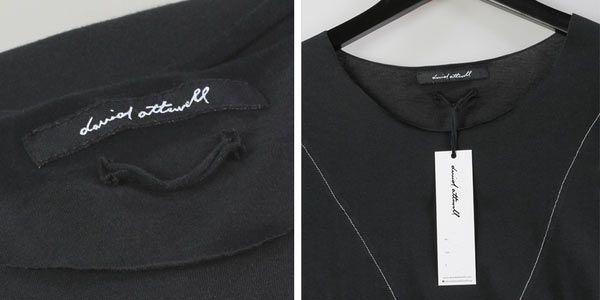 Hang Tag and Clothing Label Design | Hang Tags | Pinterest | Hang ...