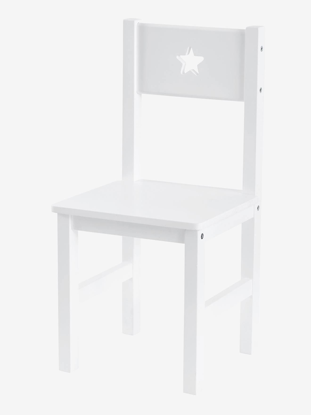 H30 SiriusAssise Maternelle Blanc In 2019 Cm Chaise PZwTlOuikX