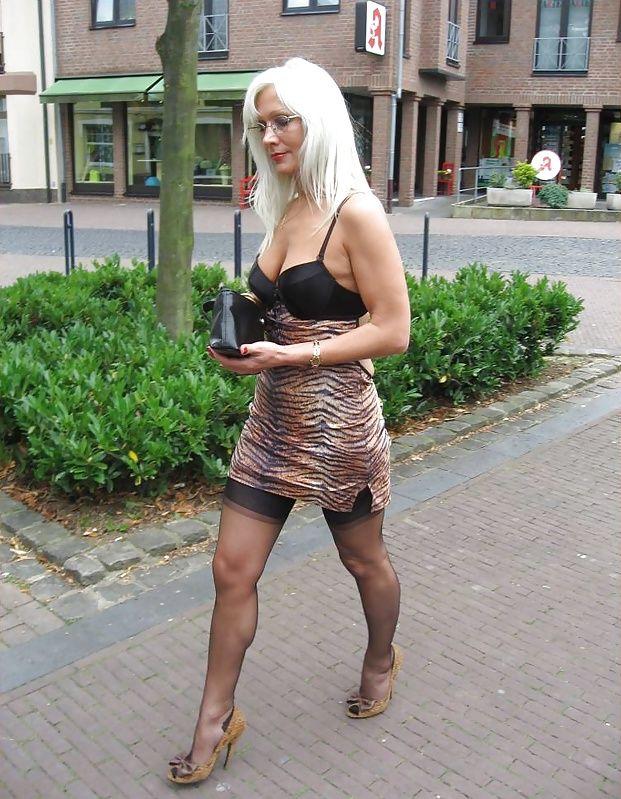 edmund cougar women Mature woman fucks younger boy ass big ass big tits milf henrietta & edmund 2 nylon pantyhose footjob mature russian cougar (273) couple (269.
