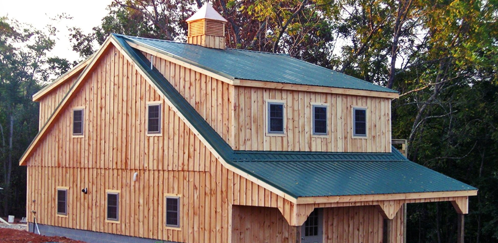 Find Best Siding Contractor And Product Company Siding Contractors Board And Batten Siding Siding