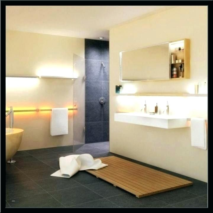 Hausliche Verbesserung Badezimmer Led Leuchten Lichtideen Beleuchtung Ausgezeichnet Badezimmer Led Leuchten Badezimmer Badezimmer Led Badezimmer Fliesen Beige