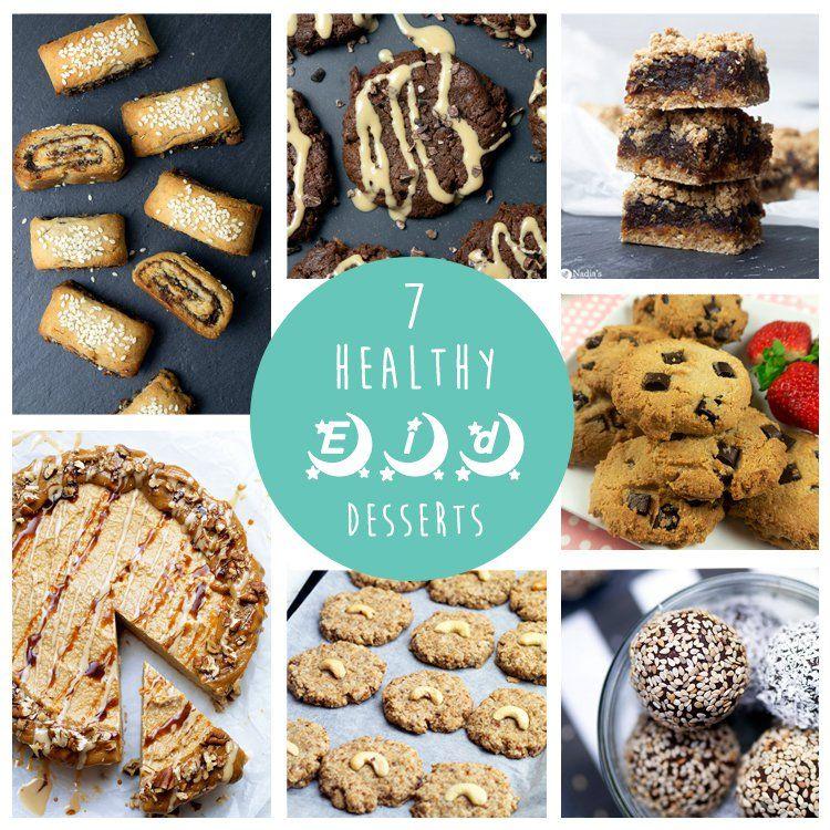Simple Snack Eid Al-Fitr Food - fc20c3f737e7dbadbfa4ef88ed553171  Perfect Image Reference_179758 .jpg