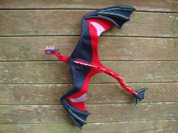 Handmade Dragon, Wild Berry Dragon, Dragon Art Doll, Posable Dragon, Felt Dragon, Glow-in-the-dark Dragon, Dragon Decoration, Dragon Toy #feltdragon Handmade Dragon, Wild Berry Dragon, Dragon Art Doll, Posable Dragon, Felt Dragon, Glow-in-the-dark Dragon, Dragon Decoration, Dragon Toy #feltdragon Handmade Dragon, Wild Berry Dragon, Dragon Art Doll, Posable Dragon, Felt Dragon, Glow-in-the-dark Dragon, Dragon Decoration, Dragon Toy #feltdragon Handmade Dragon, Wild Berry Dragon, Dragon Art Doll, #feltdragon