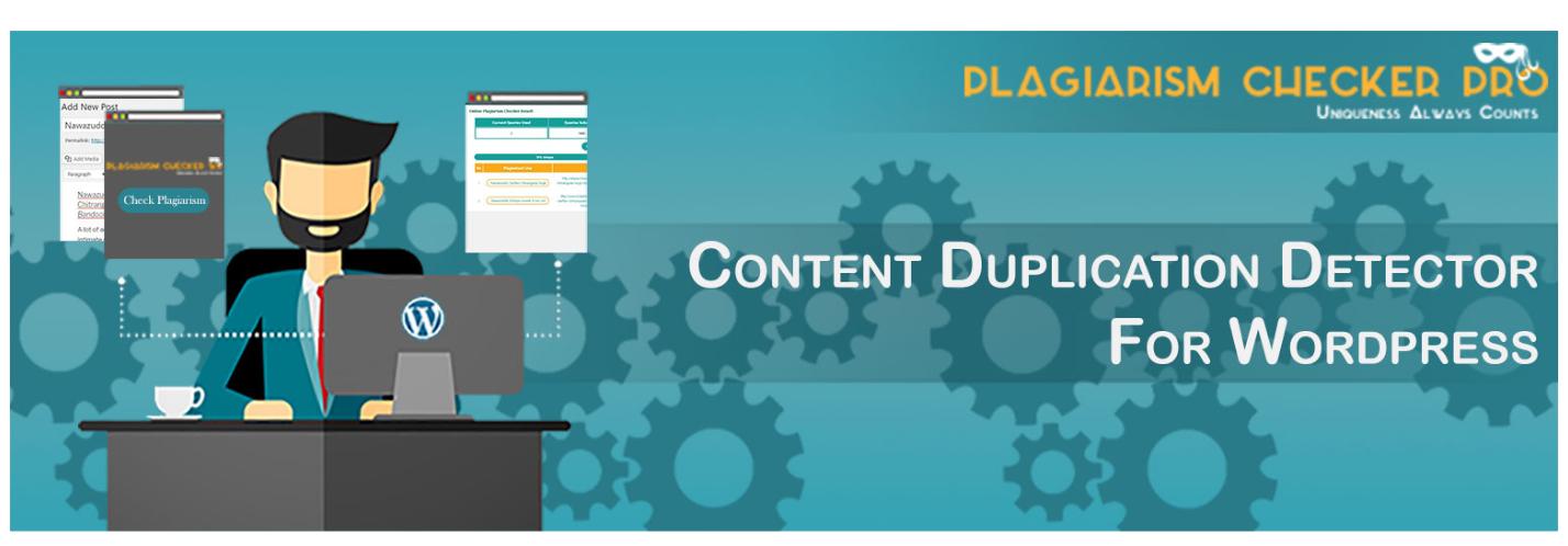 Pin on WordPress Web Devlopment Design