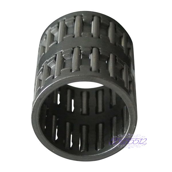 Chainsaw Clucth Sprocket Bearing Fit For STIHL CHAINSAW 070