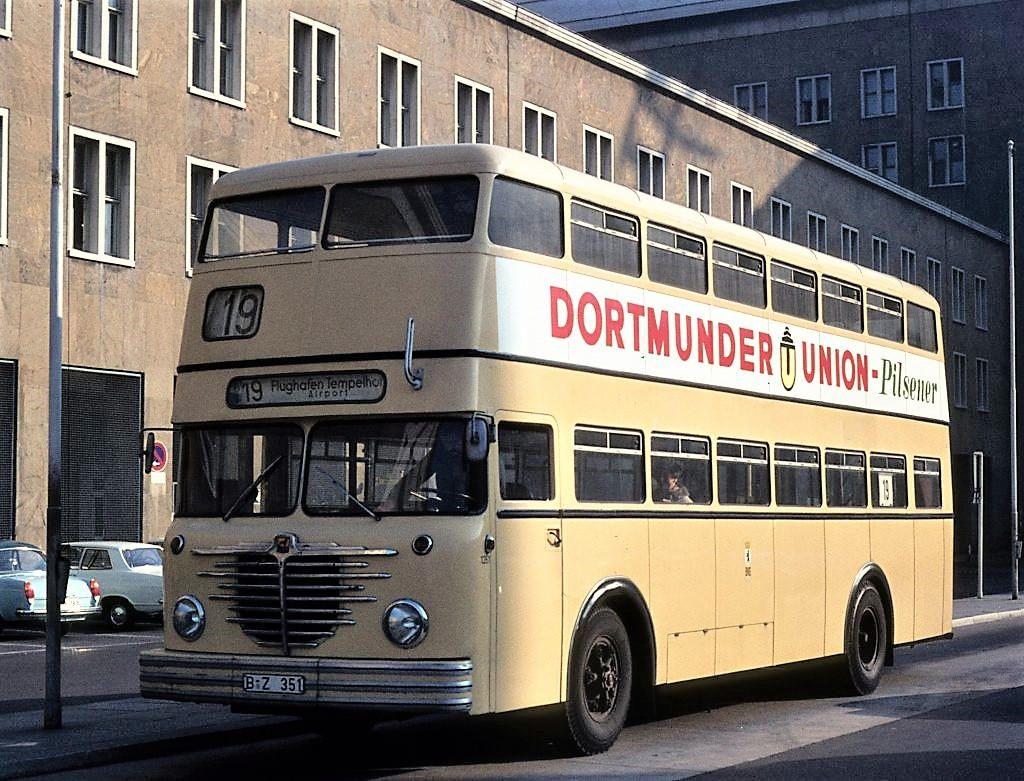 berlin bvg buslinie 19 buessing