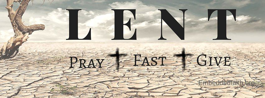 6a89d9da462cf lent facebook cover - pray