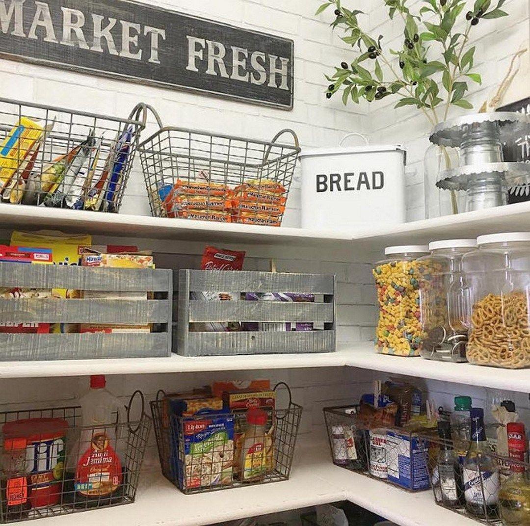 99 farmhouse kitchen ideas on a budget 2017 54 house 99 farmhouse kitchen ideas on a budget 2017 54