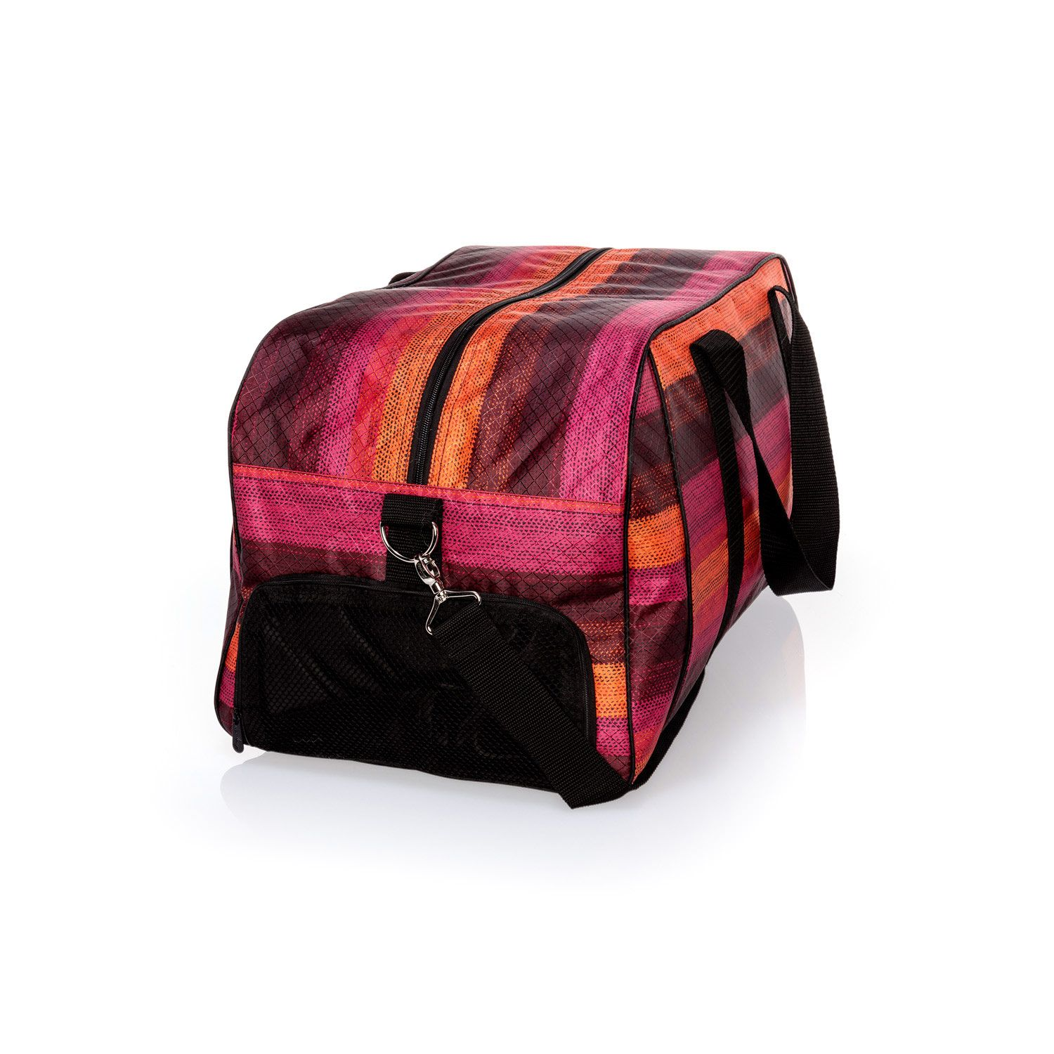 053e7bf592 Ombre Stripe - All Packed Duffle - Thirty-One Gifts