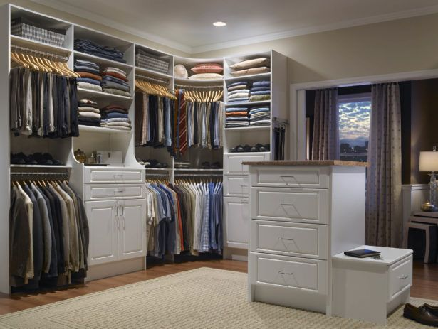 Exceptionnel Bedroom Rta Closet Systems Diy Closet Organizer Systems Best Diy Closet  Systems Discount Closet Systems Closetmaid Closet Systems Closet Systems To  Keep ...