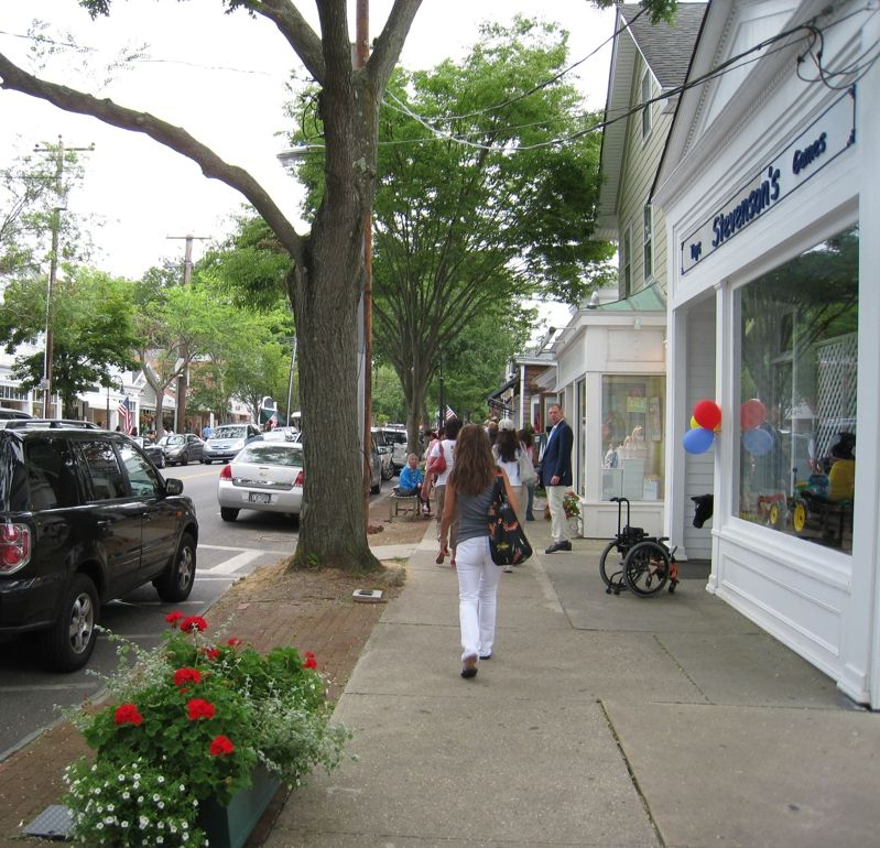 Best Places To Live York Pa: BEST PLACES TO LIVE IN SOUTHAMPTON NEW YORK.....
