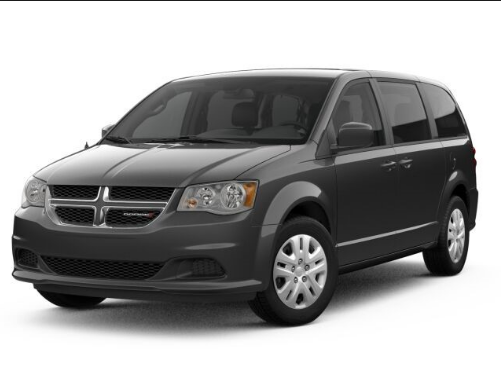 2018 dodge grand caravan owners manual the recent fifth era dodge rh pinterest com 2011 grand caravan owner's manual 2010 dodge caravan owners manual