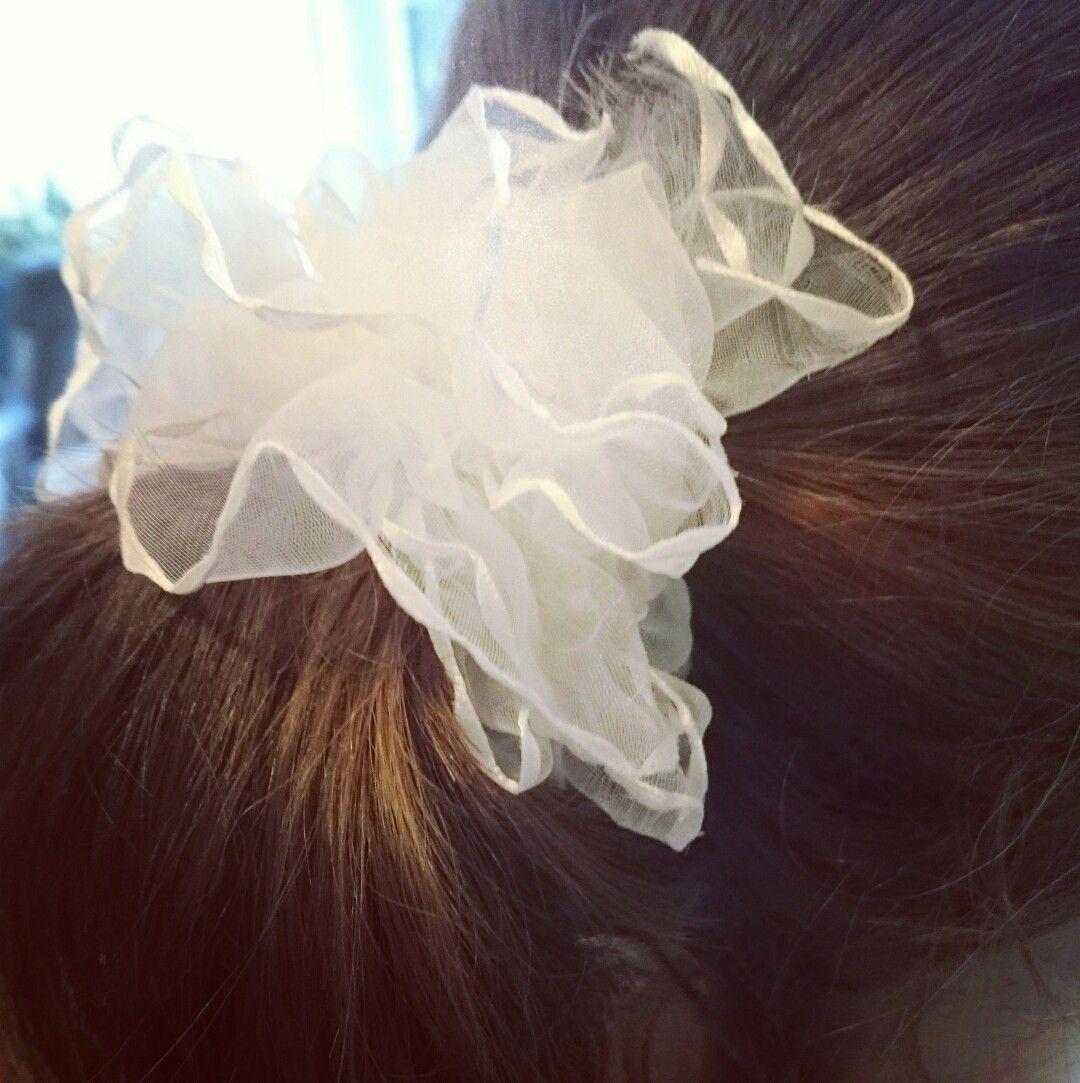4 ~ White #fmsphotoaday