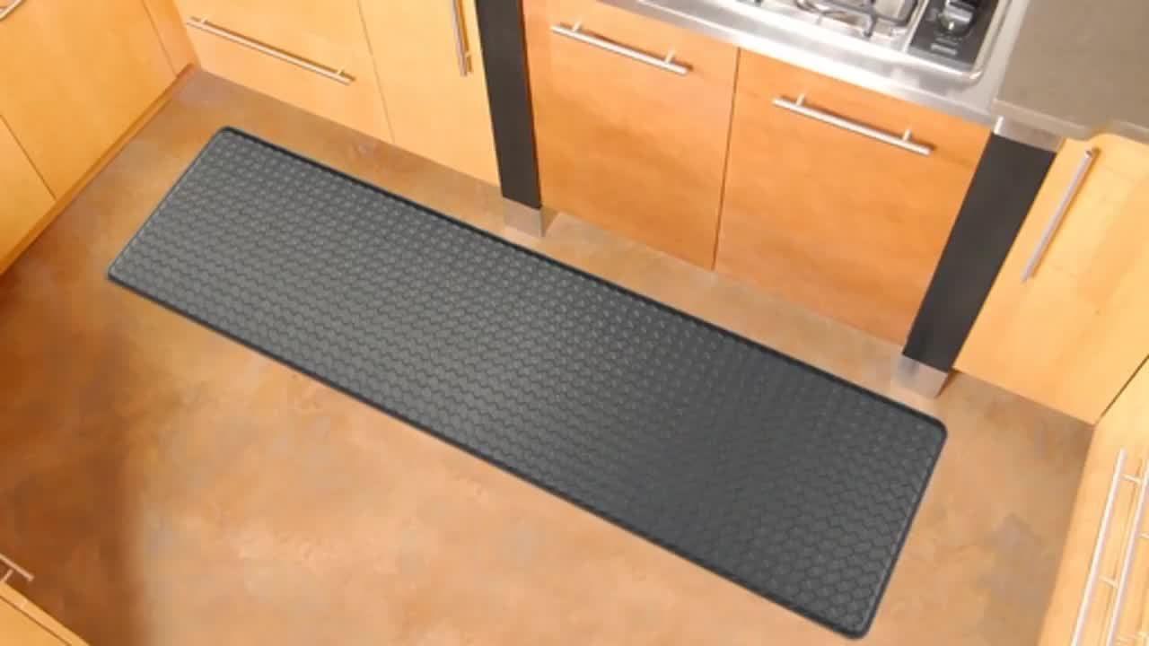 Kitchen Floor Mats Bed Bath And Beyond Medium Size Bed Bath Beyond