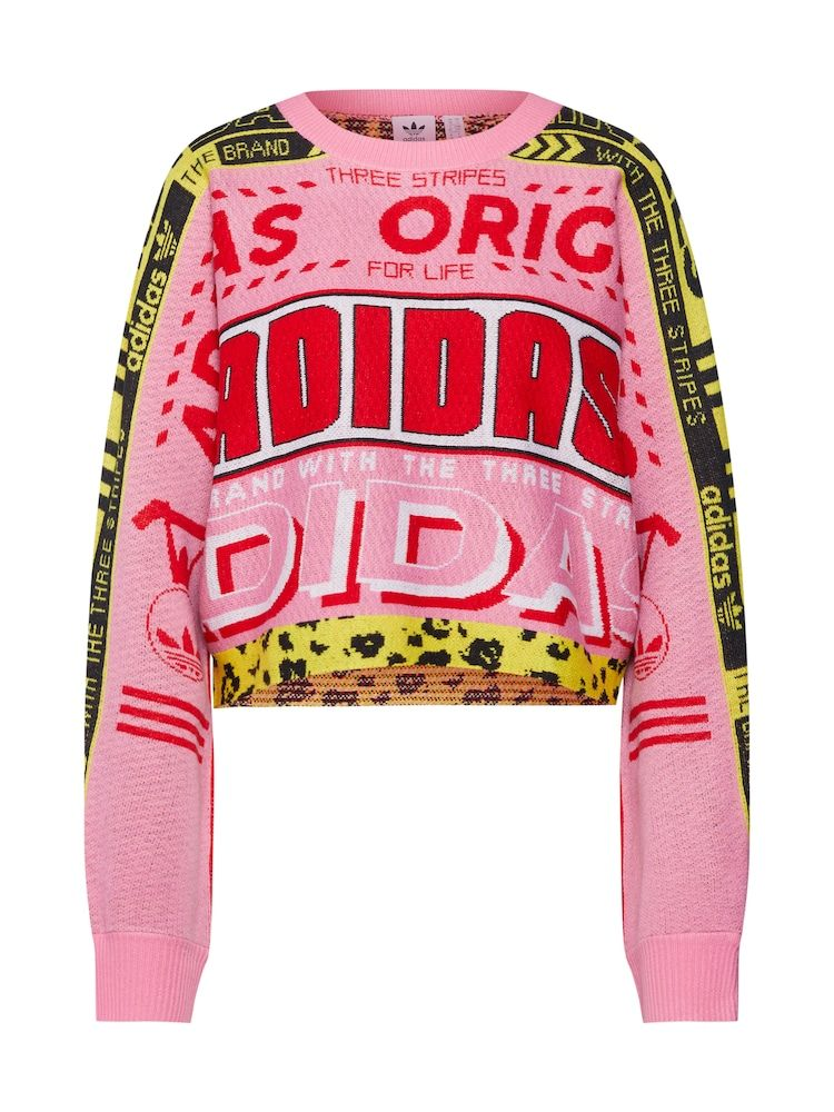 adidas Originals Premium Damen Hoodie | KELLER X [AT]
