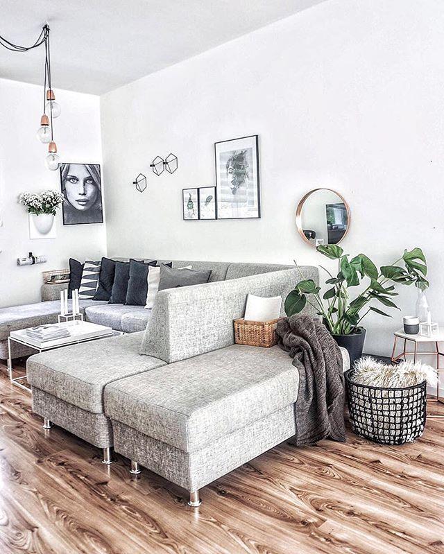 Good Room Designs: LIVINGROOM...good Morning IG!Till Yesterday The Wheater Is