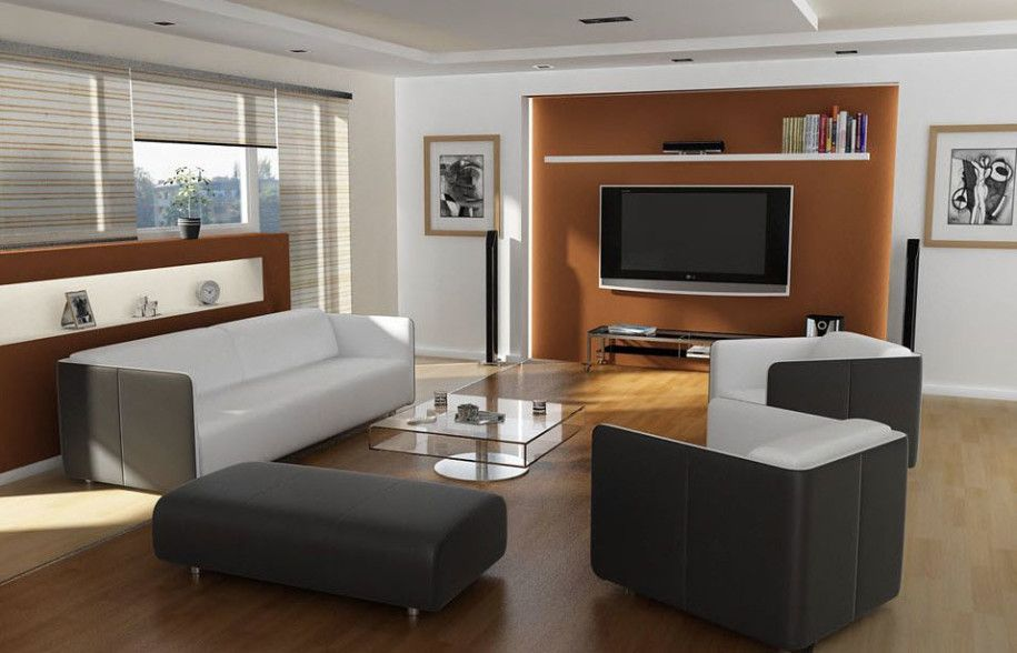 Exceptional Home Theater Decor Accessories · Small Living Room ... Pictures Gallery
