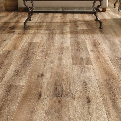 30+ ideas bath room floor laminate wide plank (with images