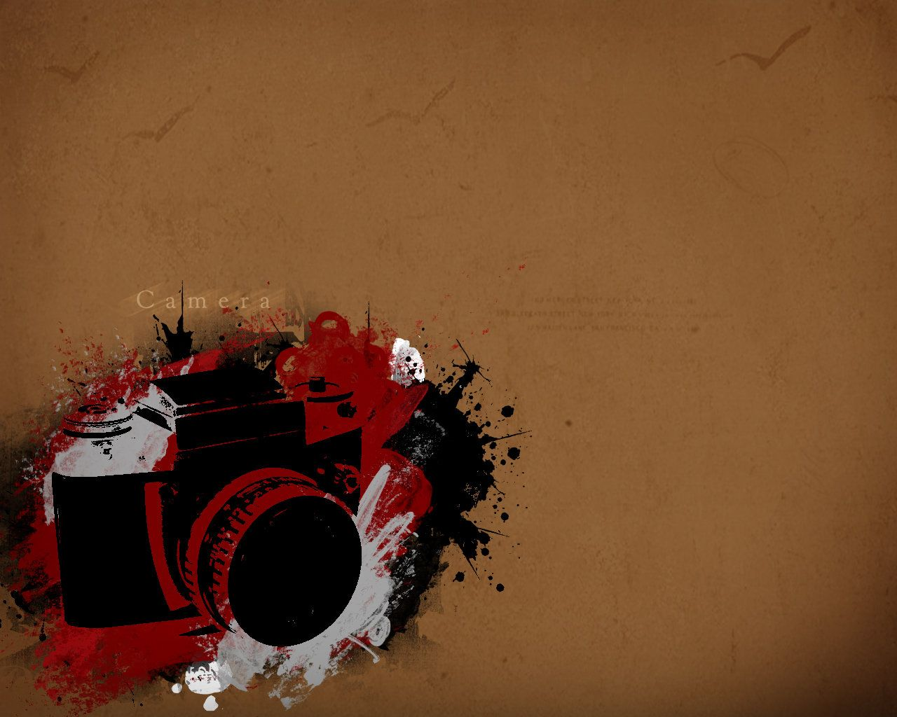 Camera Wallpapers HD Desktop Backgrounds Images and Pictures HD