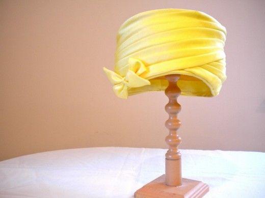 Butterfly Dreams Shabby Chic Lamp Shades Diy Lamp Shade Victorian Lampshades