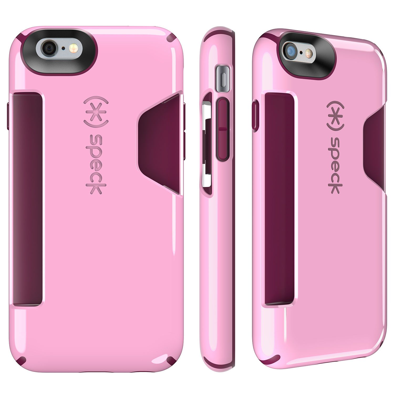 amazon iphone 11 pro case speck