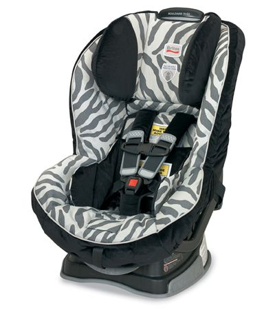 Pin By Kristin Janes On Future Baby Car Seats Baby Car Seats Best Car Seats