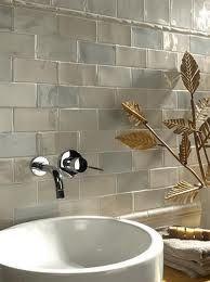 pinjan hillsberg on bathroom ideas | wall tiles price