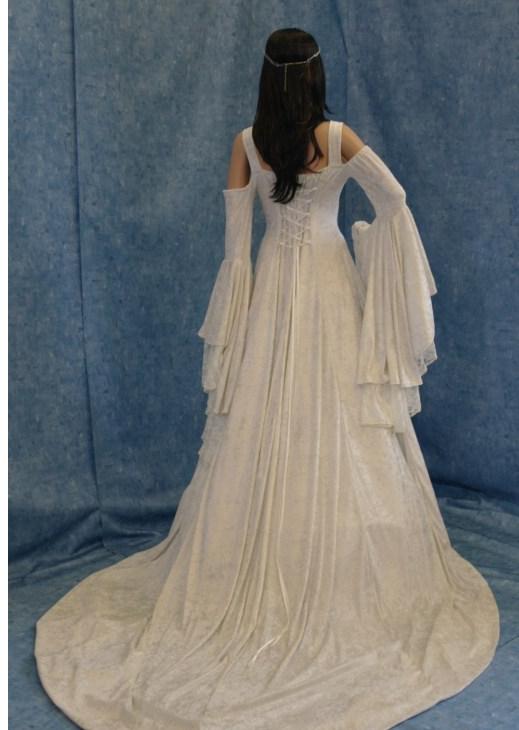 medieval wedding dresses www.disfracesgamar vestidos medievales