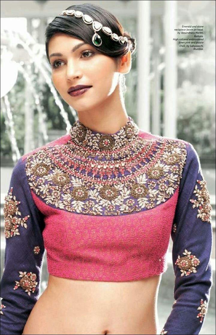 Pin de Farah Saqlaini en F.$. dress | Pinterest