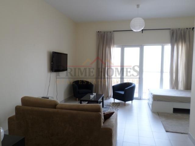 fc2211ae4d3c947a209bb241b1cdd83f - Studio Apartment For Sale In Discovery Gardens Dubai
