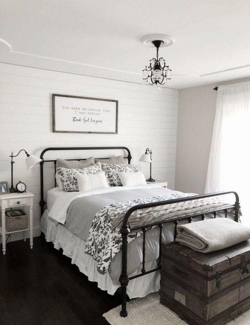 ✔ 81 gorgeous guest bedroom decoration ideas 31 images