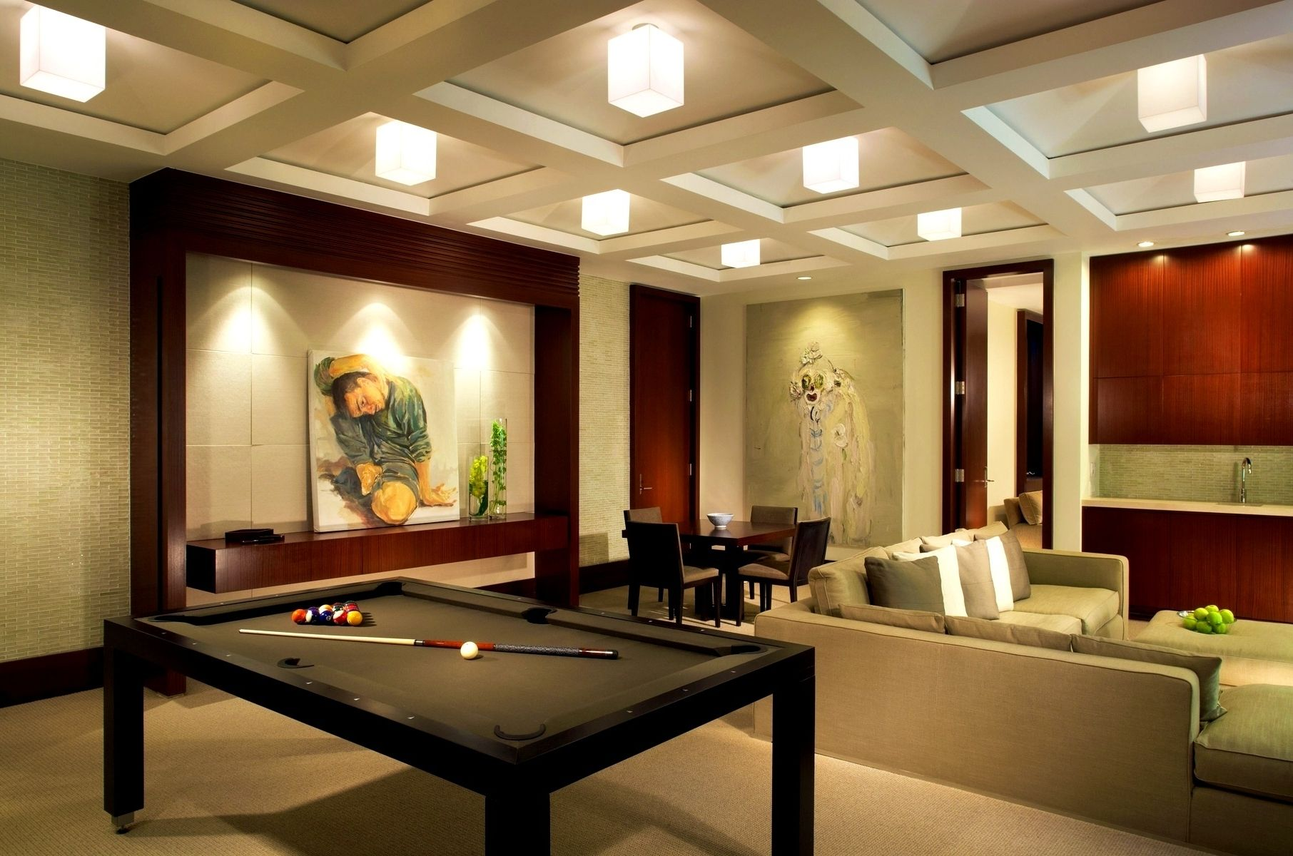 Bring the family together with rec room games · table tennis · table hockey · dart games · foosball · indoor basketball · billiards · other rec room products. Pin on Recreation Room Ideas