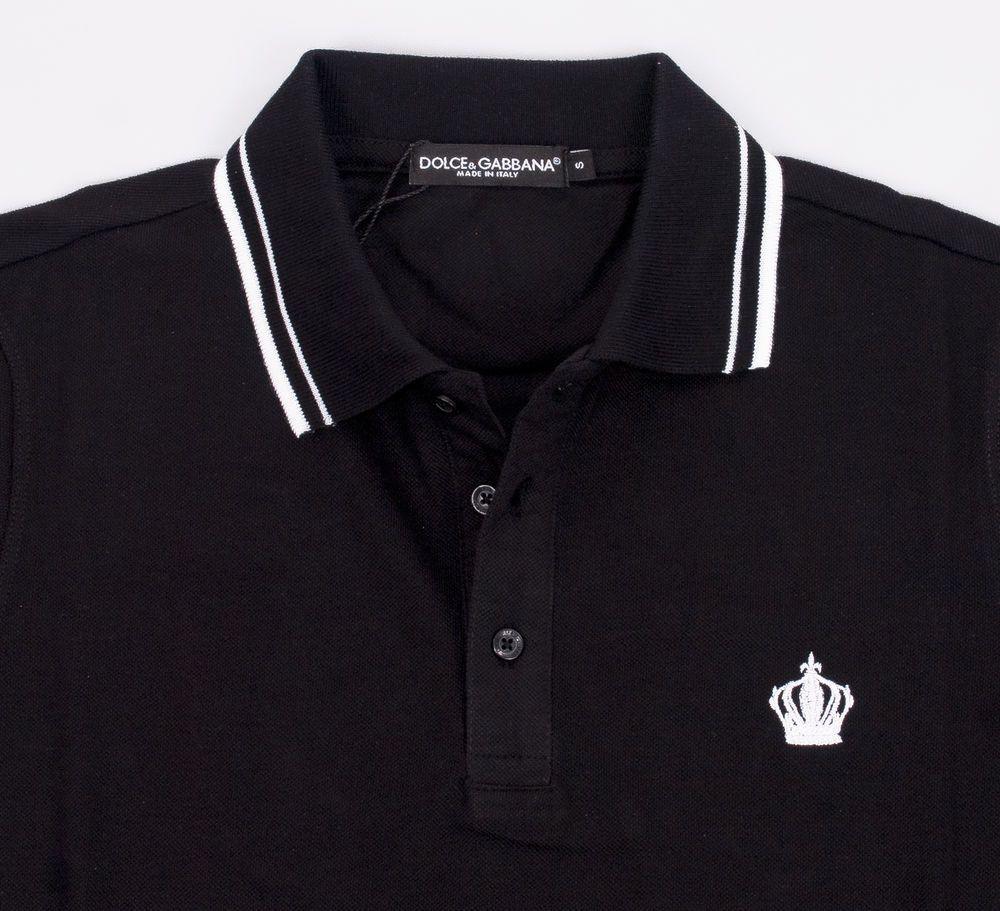 mens black polo shirt xl, OFF 79%,Buy!