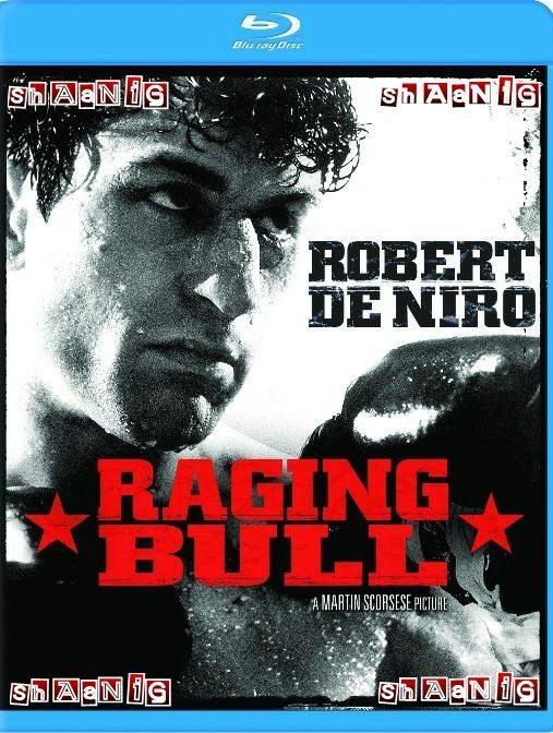 Raging Bull (1980) 720p BluRay 850MB | 720p Movies | Download mkv