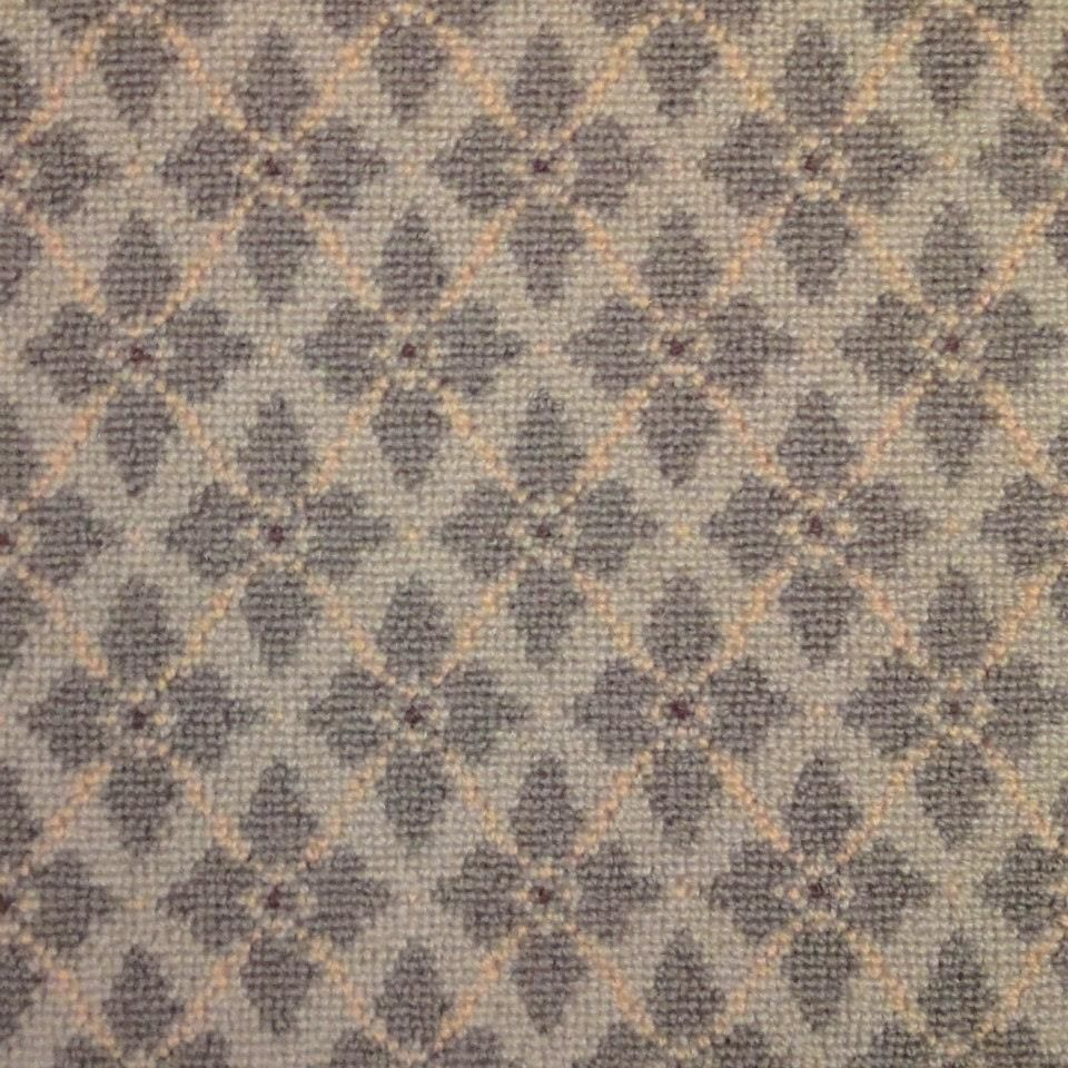 Moquette Wilton Carpet The Brighton Collection Loop Pile Brussels Weave Col Celad L Jpg 960 960 Moquette Brighton Tapis De Porte