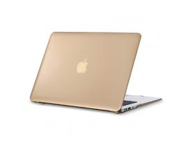 Apple Macbook Air 2018 Gold 256gb Arabic Apple Macbook Air Latest Macbook Air Pencil For Ipad