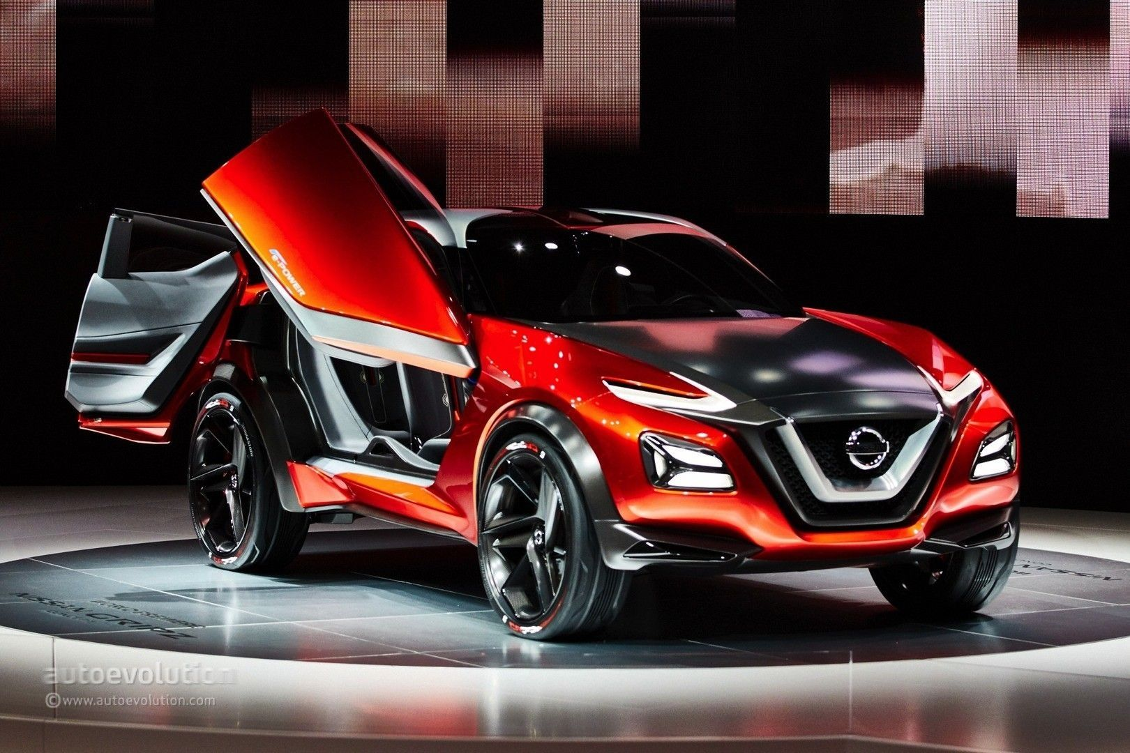 New Nissan Juke 2020 Spy Shoot Car Wallpaper Nissan