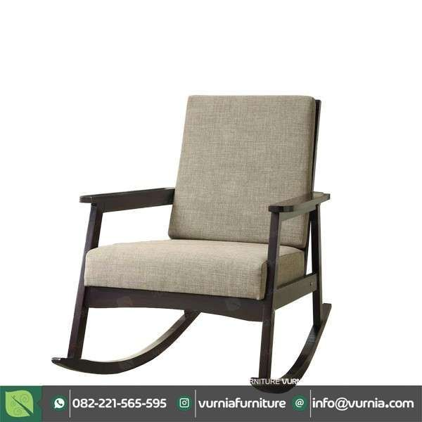 Sofa Goyang Minimalis Terbaru  #furnitureminimalis #FurnitureMinimalis #KursiGoyangSofa #KursiMalasGoyang #KursiSantaiKayuJati #furnituremewah