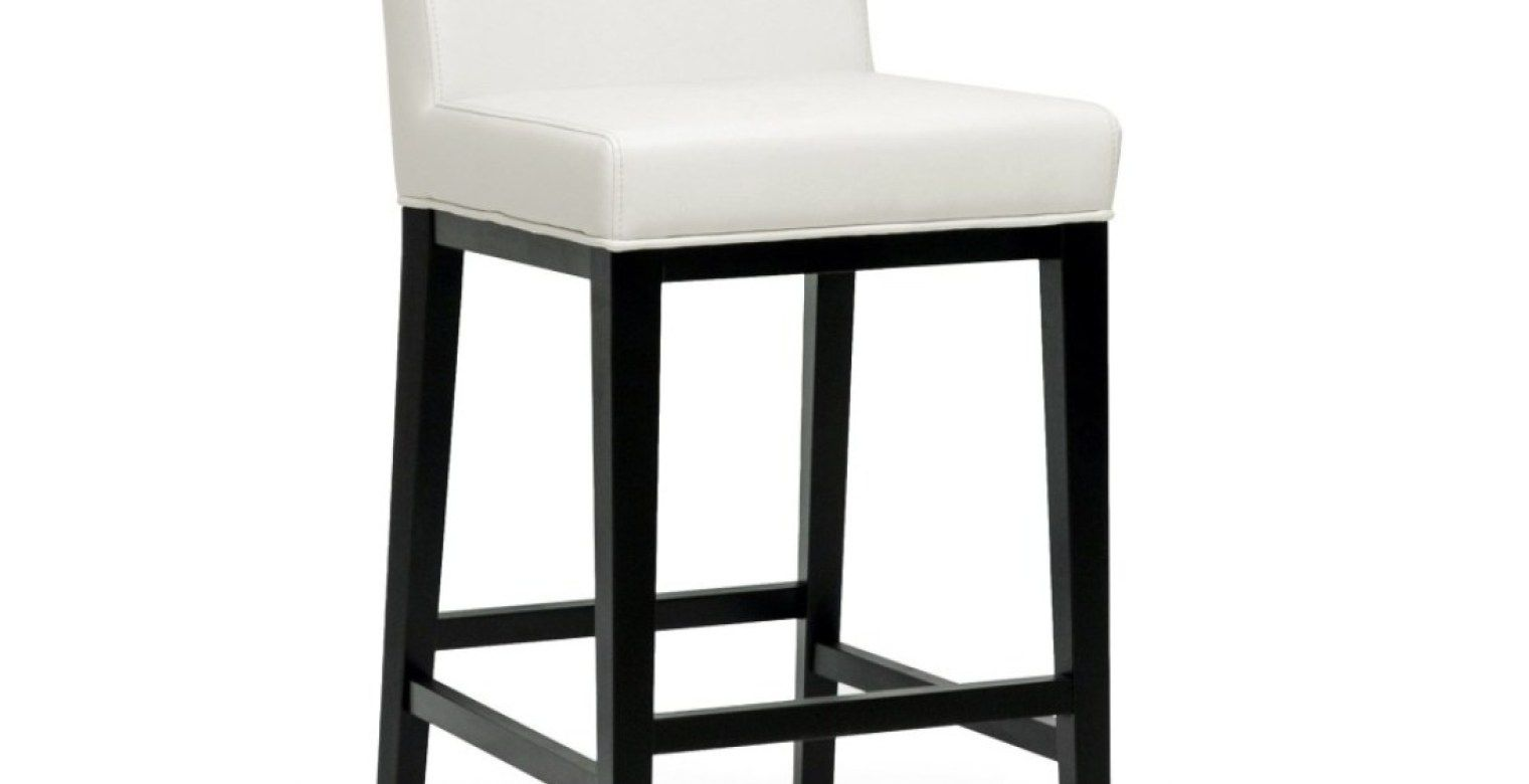 50 36 Seat Height Bar Stool Contemporary Modern Furniture Check