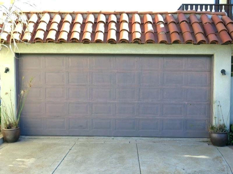 Clopay Garage Doors Costco Garage Doors Garage Service