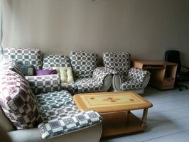 Property For Rent At Bistari Property For Rent Rent Property