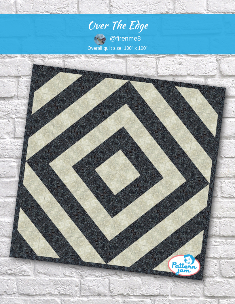 Over The Edge Custom Quilts Quilt Patterns Quilts