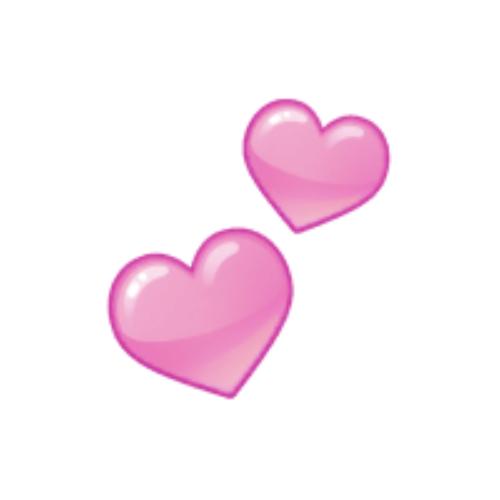 Double Hearts As An Emoji Drawing By Disney Disneyemojiblitz In 2021 Disney Emoji Blitz Emoji Drawing Disney Emoji